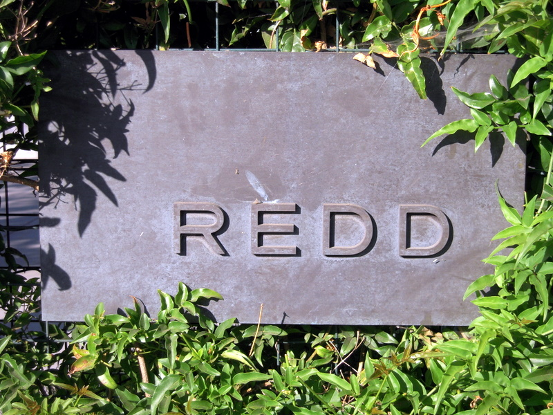 welcome to Redd