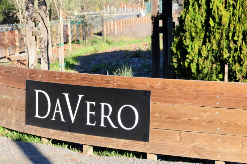 welcome to DaVero
