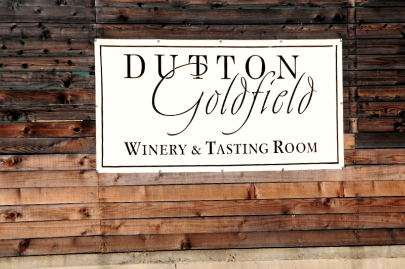 welcome to Dutton-Goldfield