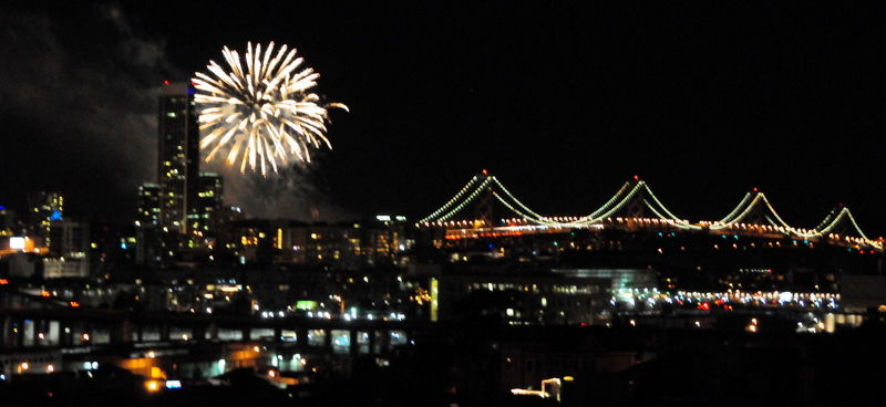 welcome 2012!!!