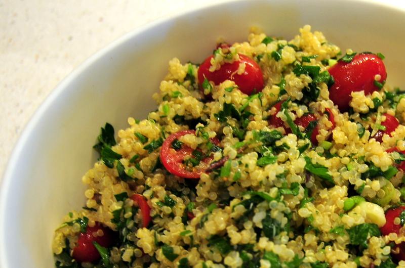quinoa quinoa cereal the quinoa converter breakfast quinoa quinoa